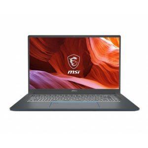 MBAS-X509D51