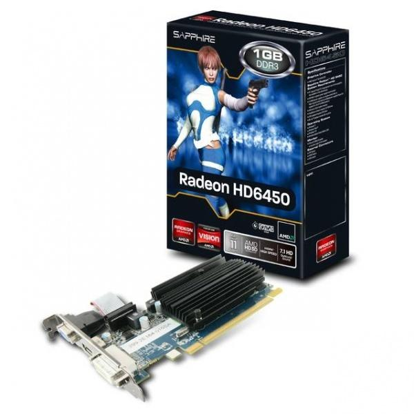MBAT-HD6450