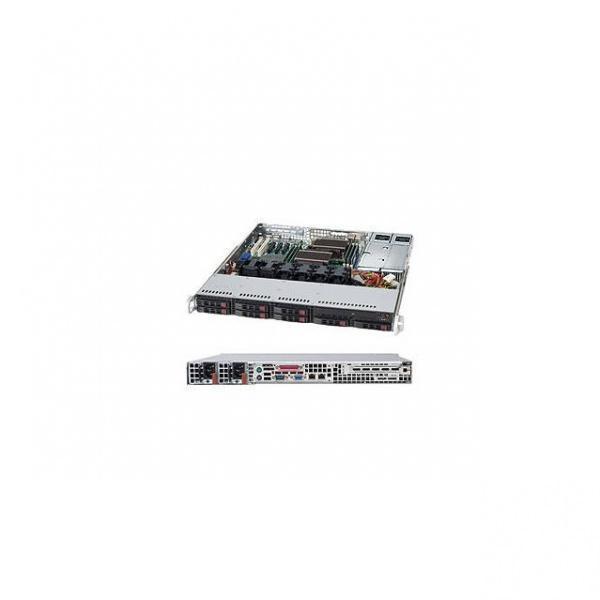MBCA-113T50B