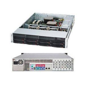 MBCA-825Q60B