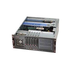 MBCA-842XT6R