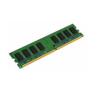 MBD22G800K