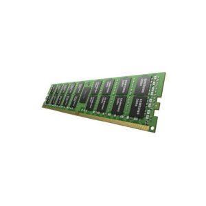 MBD42616G8S