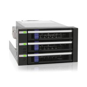 MBEN-MB153SP