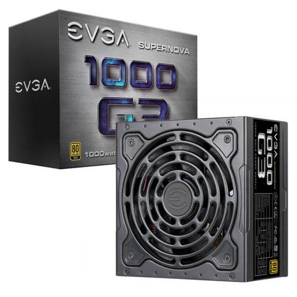 MBEV-1000WG3
