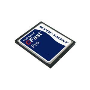 MBFDM016JMDF