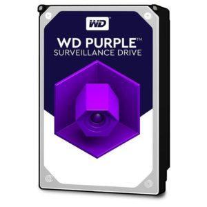 MBHD-W10PURZ