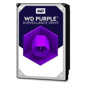 MBHD-W20PURZ