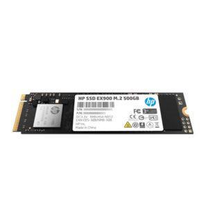 MBHPEX900500