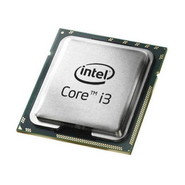 MBI3-6100