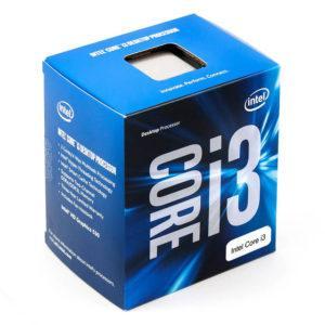 MBI3-6100BOX