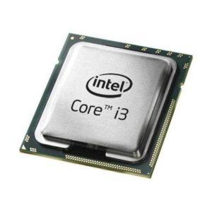 MBI3-7100