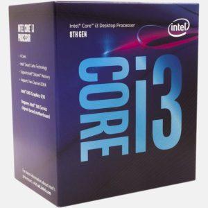 MBI3-8100BOX