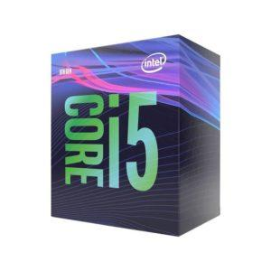 MBI5-9400BOX