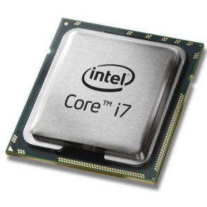 MBI7-7700