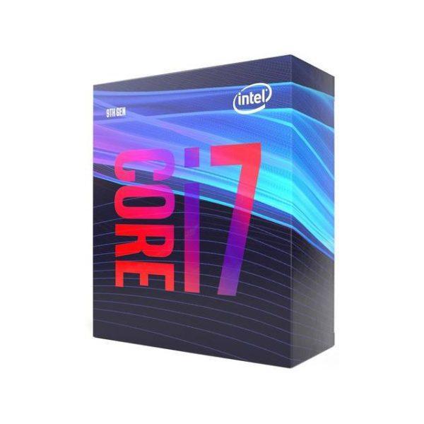 MBI7-9700BOX