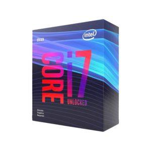 MBI7-9700KFB