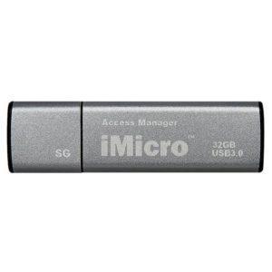 MBIM-SG32GBC