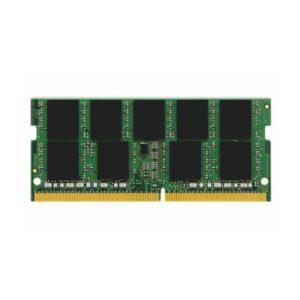 MBKCP424SD16