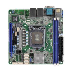 MBMB-E3C23DI