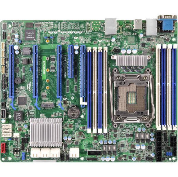 MBMB-EPC612D