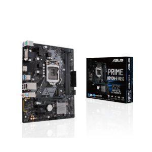 MBMB-PH31ME2