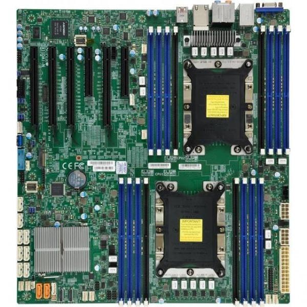 MBMB-X11DAN