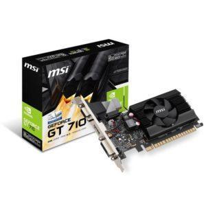 MBMSI-710G2F
