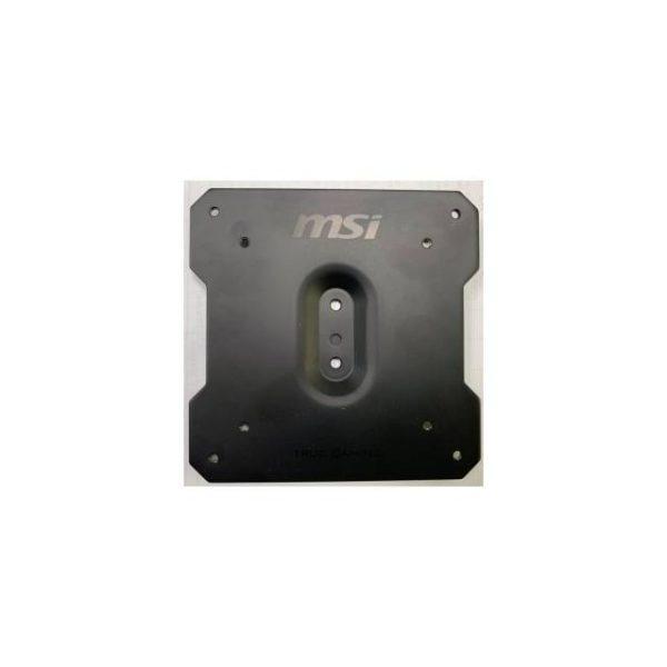 MBMSI-AG24M5-1