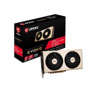 MBMSI-R570EC