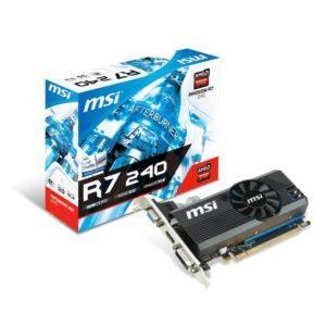 MBMSI-R72402