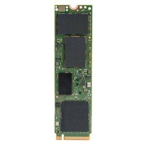MBP3100-128G
