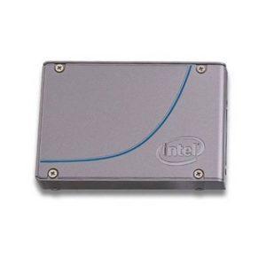 MBP3600-800G