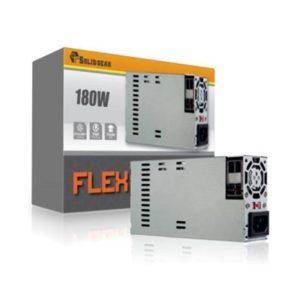 MBPS-FLEX180