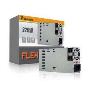 MBPS-FLEX220