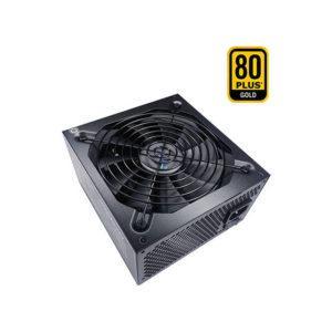 MBPS-PR800W