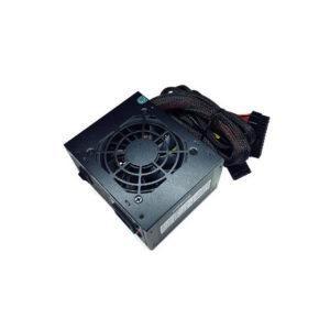 MBPS-SFXA300