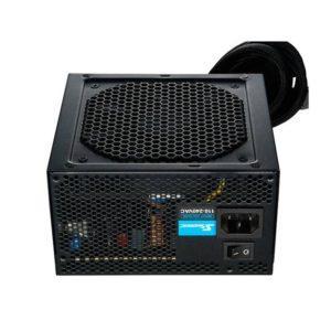 MBPS-SIII650