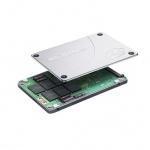 Intel DC P4501 Series SSDPE7KX500G701 500GB • Se priser