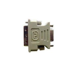 MBST-DVI-VGA