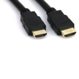 MBST-HDMI15M