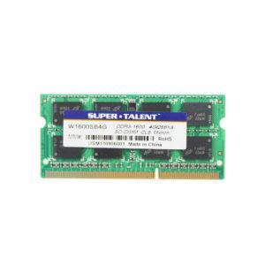 MBW1600SB4G