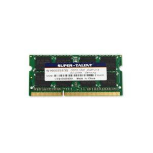 MBW1600SB8GS