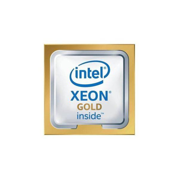 MBXEON-5115