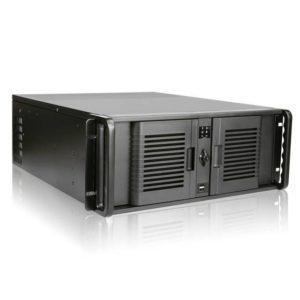 MBCA-D4007P