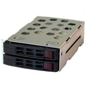 MBCA-MCP809N