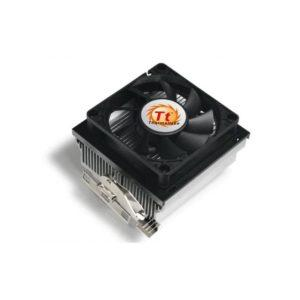 MBFAN-CLP503